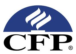 Certified Canadian Financial Planner